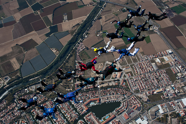 paracaidismo--16wayT2011-ByMikeGorman-(224).jpg