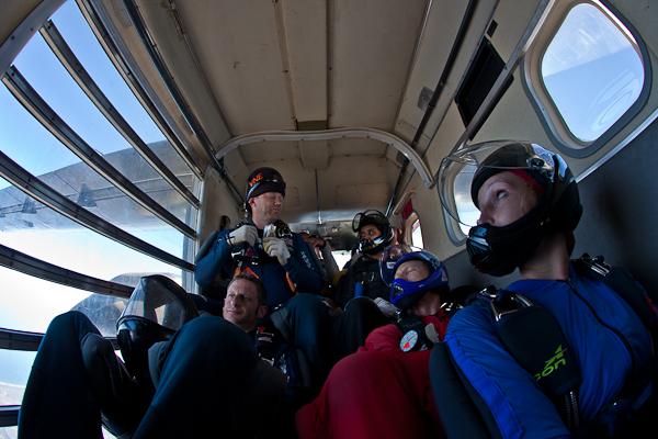 paracaidismo--16wayT2011-ByMikeGorman-(227).jpg