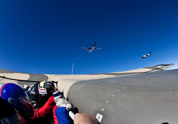 paracaidismo--16wayT2011-ByMikeGorman-(228).jpg