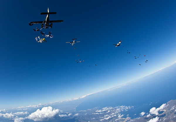 paracaidismo--16wayT2011-ByMikeGorman-(229).jpg