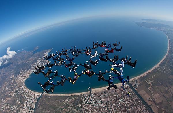 paracaidismo--16wayT2011-ByMikeGorman-(230).jpg