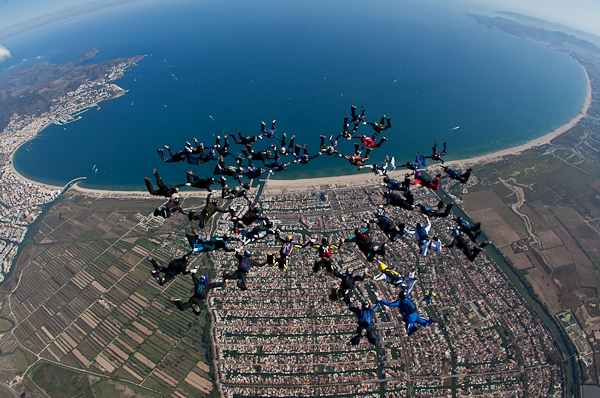 paracaidismo--16wayT2011-ByMikeGorman-(232).jpg