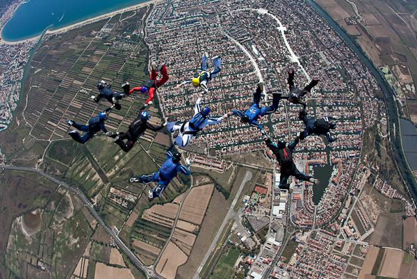 paracaidismo--16wayT2011-ByMikeGorman-(24).jpg
