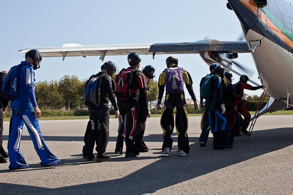 paracaidismo--16wayT2011-ByMikeGorman-(29).jpg