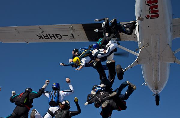 paracaidismo--16wayT2011-ByMikeGorman-(35).jpg