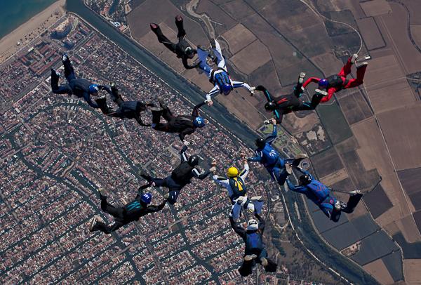 paracaidismo--16wayT2011-ByMikeGorman-(36).jpg