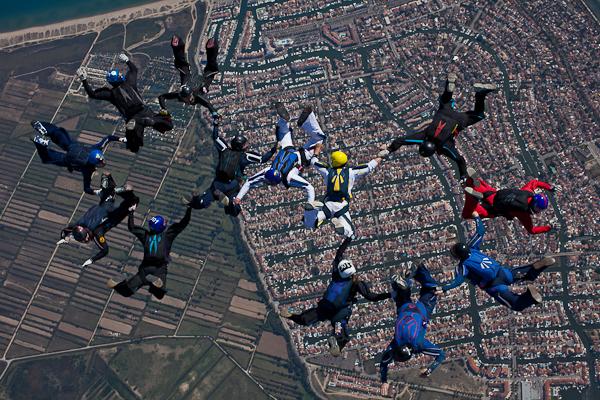 paracaidismo--16wayT2011-ByMikeGorman-(37).jpg