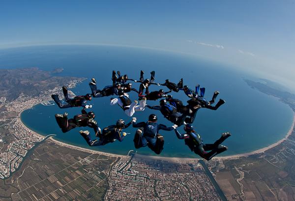 paracaidismo--16wayT2011-ByMikeGorman-(39).jpg