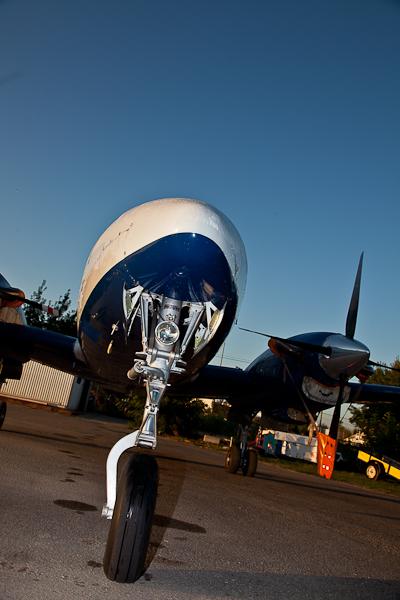 paracaidismo--16wayT2011-ByMikeGorman-(4).jpg