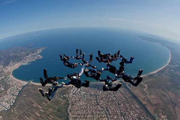 paracaidismo--16wayT2011-ByMikeGorman-(40).jpg