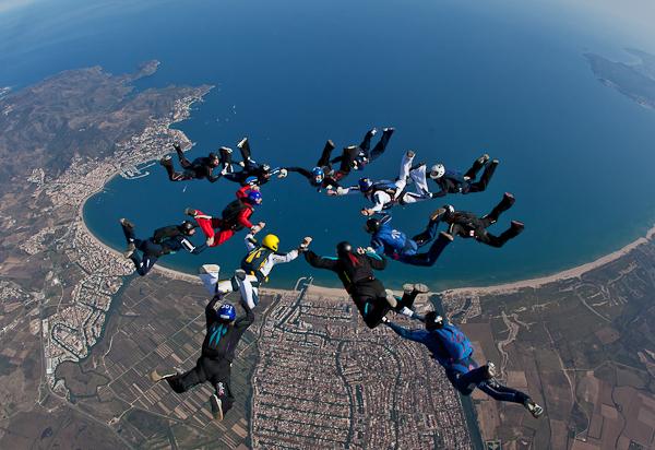 paracaidismo--16wayT2011-ByMikeGorman-(41).jpg