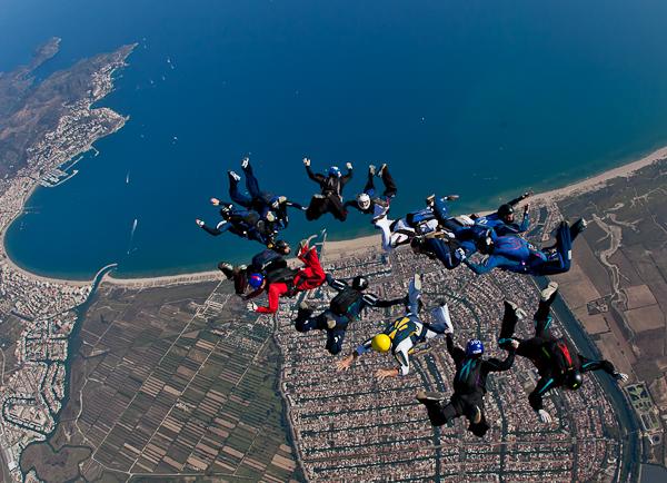 paracaidismo--16wayT2011-ByMikeGorman-(42).jpg