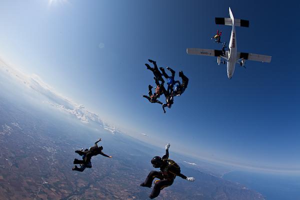 paracaidismo--16wayT2011-ByMikeGorman-(43).jpg