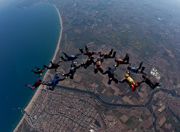 paracaidismo--16wayT2011-ByMikeGorman-(44).jpg