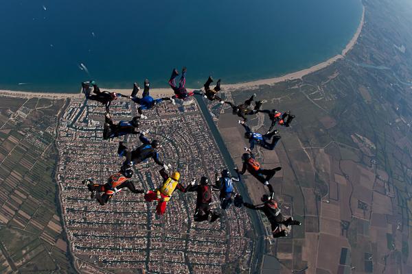 paracaidismo--16wayT2011-ByMikeGorman-(45).jpg