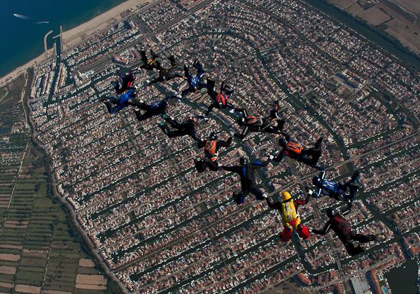 paracaidismo--16wayT2011-ByMikeGorman-(46).jpg