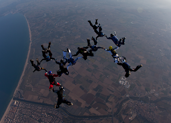 paracaidismo--16wayT2011-ByMikeGorman-(49).jpg