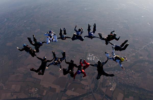 paracaidismo--16wayT2011-ByMikeGorman-(50).jpg