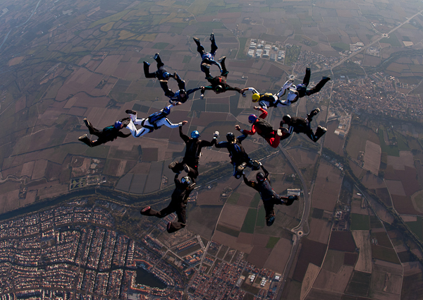 paracaidismo--16wayT2011-ByMikeGorman-(51).jpg