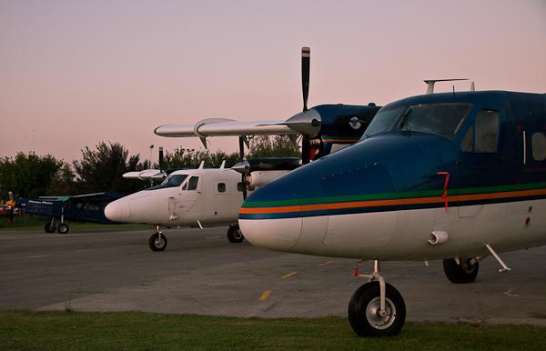 paracaidismo--16wayT2011-ByMikeGorman-(53).jpg