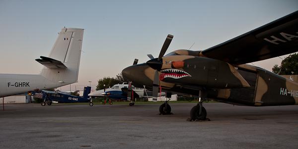 paracaidismo--16wayT2011-ByMikeGorman-(54).jpg