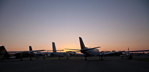 paracaidismo--16wayT2011-ByMikeGorman-(55).jpg