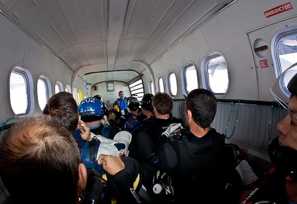 paracaidismo--16wayT2011-ByMikeGorman-(69).jpg