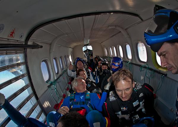 paracaidismo--16wayT2011-ByMikeGorman-(70).jpg