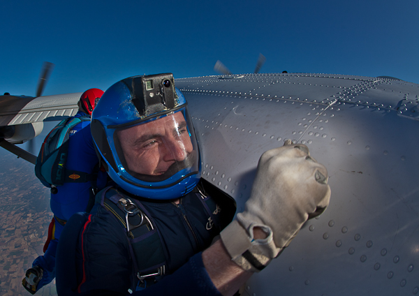 paracaidismo--16wayT2011-ByMikeGorman-(72).jpg