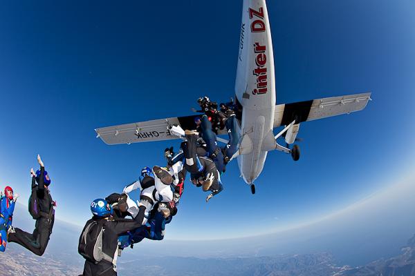 paracaidismo--16wayT2011-ByMikeGorman-(73).jpg