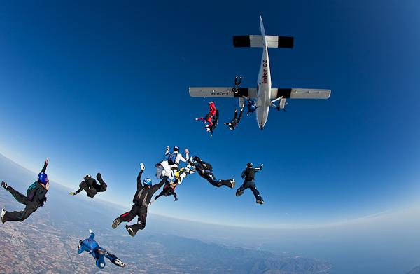 paracaidismo--16wayT2011-ByMikeGorman-(74).jpg
