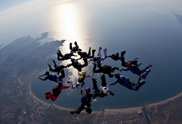 paracaidismo--16wayT2011-ByMikeGorman-(75).jpg