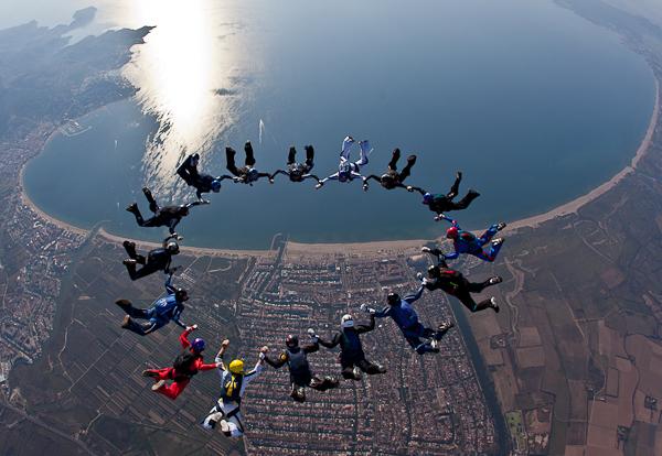 paracaidismo--16wayT2011-ByMikeGorman-(76).jpg