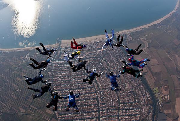 paracaidismo--16wayT2011-ByMikeGorman-(77).jpg
