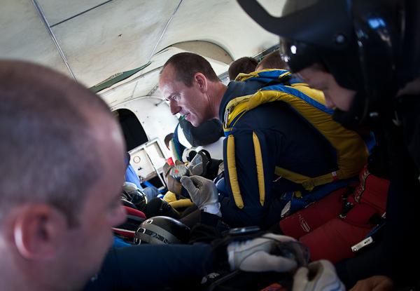 paracaidismo--16wayT2011-ByMikeGorman-(78).jpg