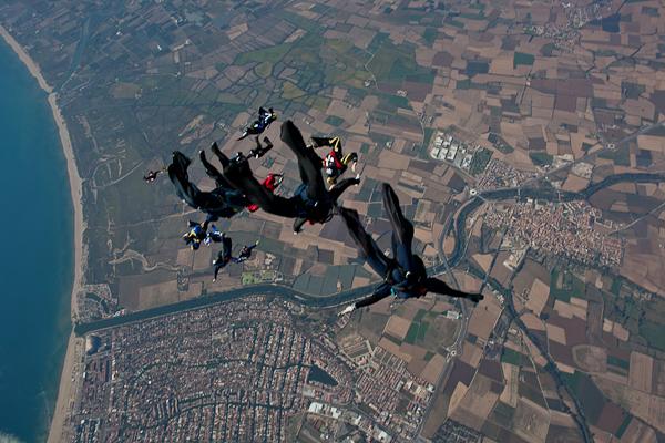 paracaidismo--16wayT2011-ByMikeGorman-(79).jpg