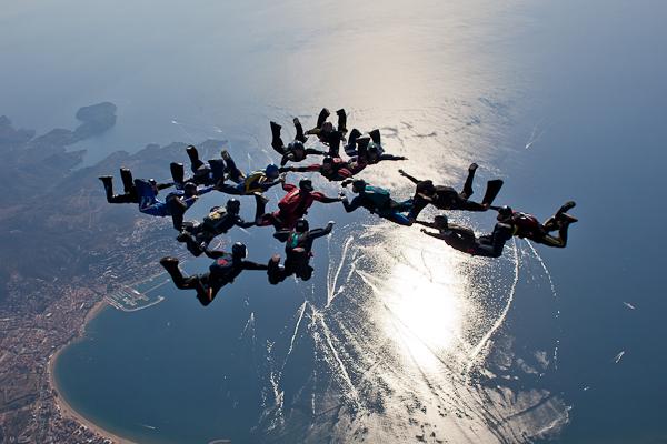 paracaidismo--16wayT2011-ByMikeGorman-(80).jpg