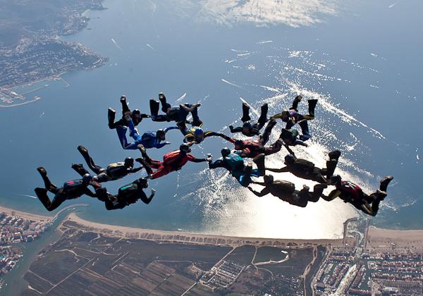 paracaidismo--16wayT2011-ByMikeGorman-(81).jpg