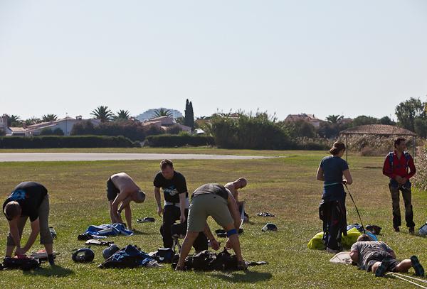 paracaidismo--16wayT2011-ByMikeGorman-(84).jpg