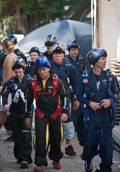 paracaidismo--16wayT2011-ByMikeGorman-(85).jpg