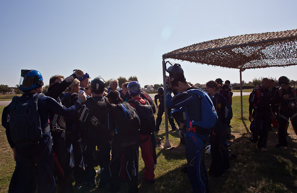 paracaidismo--16wayT2011-ByMikeGorman-(95).jpg