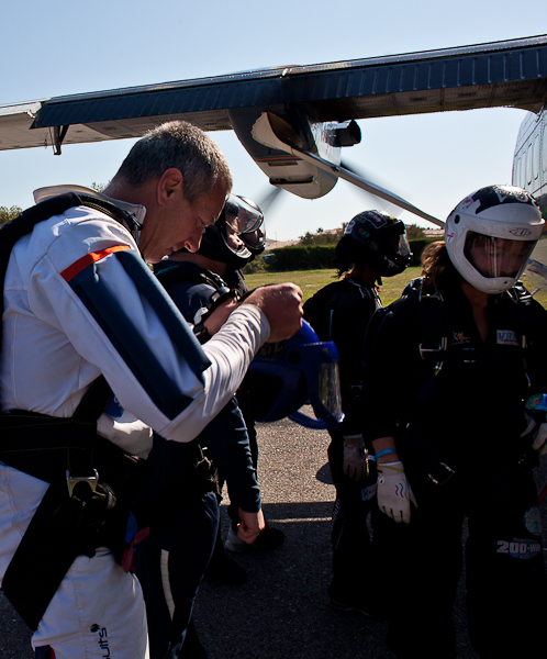 paracaidismo--16wayT2011-ByMikeGorman-(97).jpg