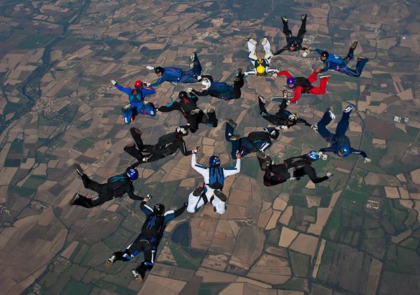 paracaidismo--16wayT2011-ByMikeGorman-(98).jpg