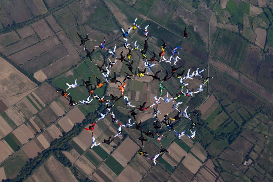 paracaidismo--eurorecord2011ByBabylonFreefly-(1).jpg