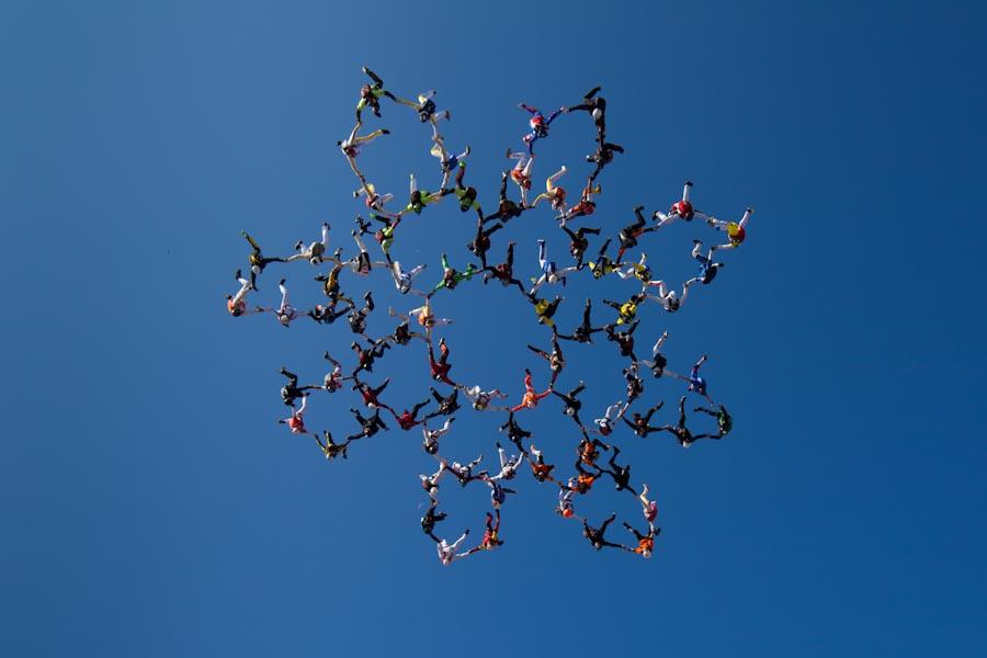 paracaidismo--eurorecord2011ByBabylonFreefly-(10).jpg