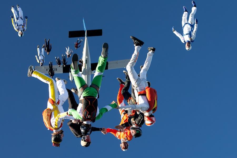 paracaidismo--eurorecord2011ByBabylonFreefly-(6).jpg