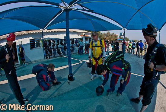paracaidismo--hw31ByMikeGorman110922-(1).jpg
