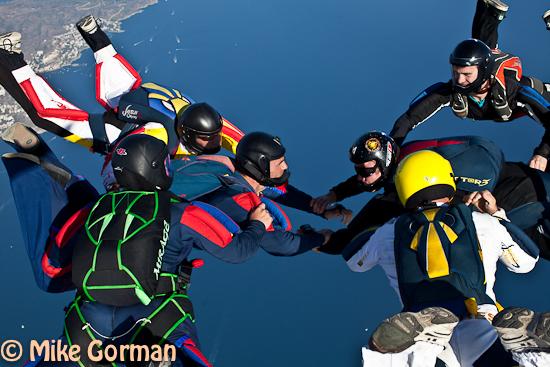 paracaidismo--hw31ByMikeGorman110922-(11).jpg