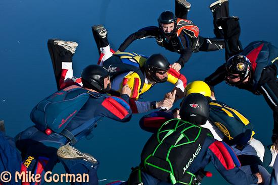 paracaidismo--hw31ByMikeGorman110922-(13).jpg
