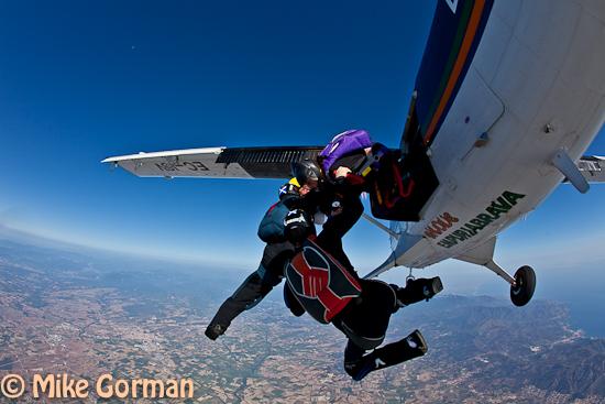 paracaidismo--hw31ByMikeGorman110922-(15).jpg